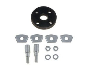 STEERING COUPLERS AND KITS